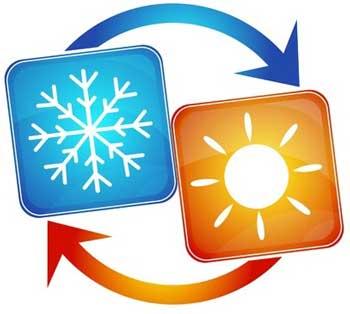 بازیافت حرارت در هواساز هایژنیک یا اتاق تمیز